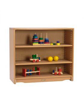 """Adjustable Shelf 3' x 32"""""""
